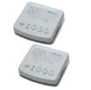 2-way FM Wireless Intercom