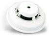 Wireless Smoke/Heat Detector